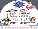 PT Baby Game Online