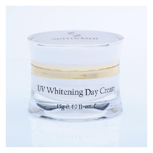 UV Whitening Day Cream