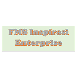 FMS Inspirasi Enterprise