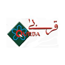 Qurba Food Manufacturing Sdn Bhd