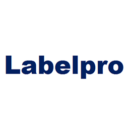 Labelpro Manufacturing Sdn Bhd