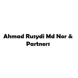 Ahmad Rusydi Md Nor & Partners