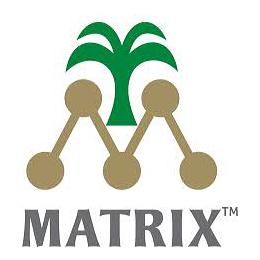 >Matrix Flavours & Fragrances Sdn Bhd