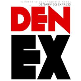 >Denarmeq Express Sdn Bhd