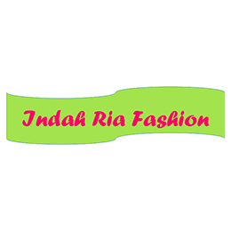 >Indah Ria Fashion