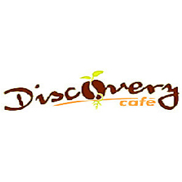 Discovery Cafe Sdn Bhd