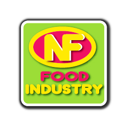 NF Food Industry