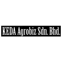 Keda Agrobiz Sdn Bhd