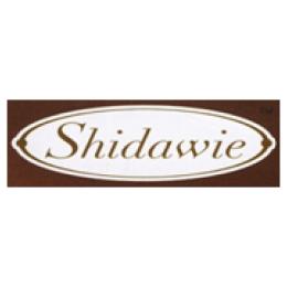 Shidawie Enterprise