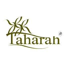 Taharah Global (M) Sdn. Bhd.