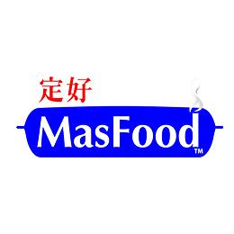 Masbest Food Industries Sdn Bhd