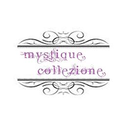 Mystique Collezione Enterprise