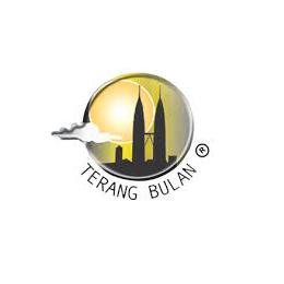 Terang Bulan Food Industries (M) Sdn. Bhd.
