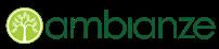 Ambianze International LLC