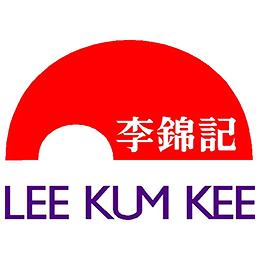 Lee Kum Kee (Malaysia) Foods Sdn Bhd