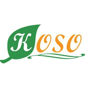 >Koso Trading
