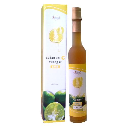 Calaman-C Vinegar