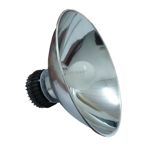 High Efficient Energy Saving Induction High Bay Lamp