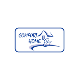 Comfort Home Design Sdn Bhd