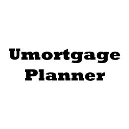 Umortgage Planner