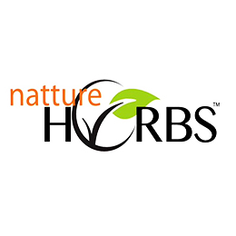 Natture Herbs Industries & Marketing