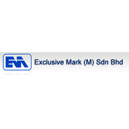 Exclusive Mark (M) Sdn Bhd