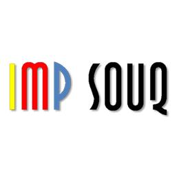 IMP Solution For You Enterprise