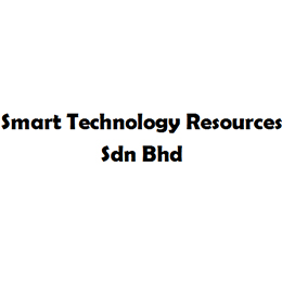 Smart Technology Resources Sdn Bhd