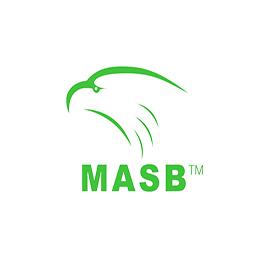 Maha Asia Sdn Bhd