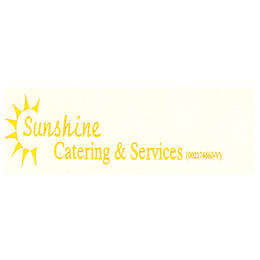 >Sunshine Catering & Services
