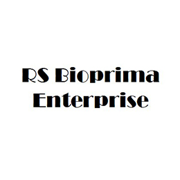 RS Bioprima Enterprise