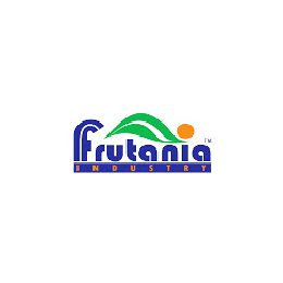 Frutania Industry Sdn Bhd