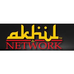 Akhil Network Sdn Bhd