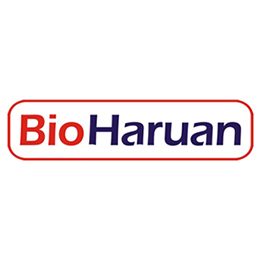 Bio Haruantech (M) Sdn. Bhd.