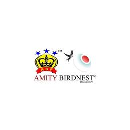 >Amity Akf Enterprise Sdn Bhd