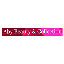 Aby Beauty and Collection