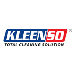Kleenso Resources Sdn. Bhd.