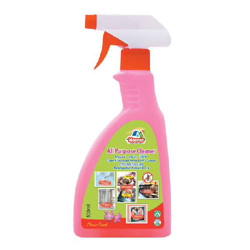 All Purpose Cleaner 500ml