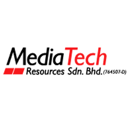Mediatech Resources Sdn Bhd