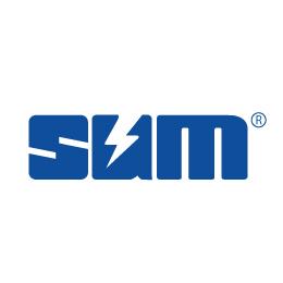 SUM MFG (M) Sdn Bhd