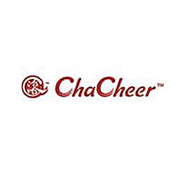 Chacheer (Malaysia) Sdn Bhd