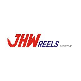 JHW Reels Sdn Bhd