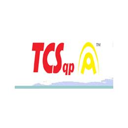 TCS Quality & Productivity Sdn Bhd