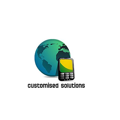 Customised Solution