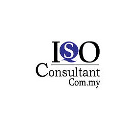 Sigmar QC Consultancy & Training Services