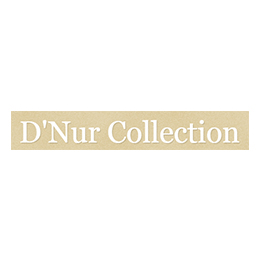 Dnur Collection