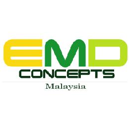 EMD Concept (M) Sdn Bhd