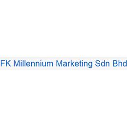 FK Millenium Marketing Sdn Bhd