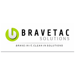 Bravetac Solutions