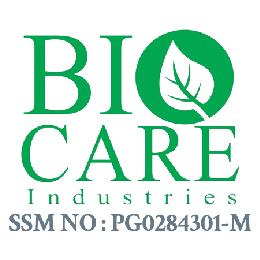 Bio Care Industries